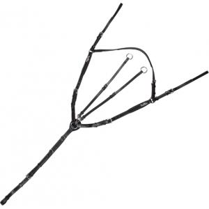 2132 Poprsník Mons kožený Kentaur