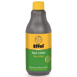 Effol Haut-Lotion 500 ml