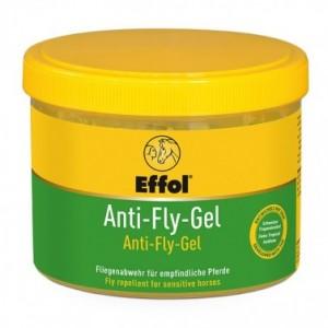 Effol Anty Fly Gel 500 ml