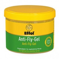 Effol Anty Fly Gel 500 ml