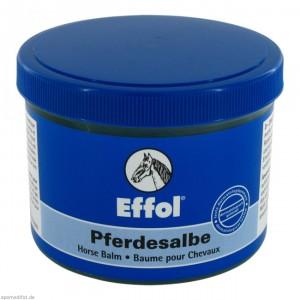 Effol pferde - salbe 500 ml