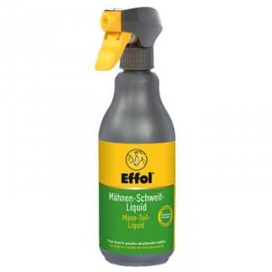 Effol Mähnen-Schweif-Liquid 500 ml