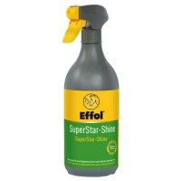 Effol SuperStar Shine 750 ml