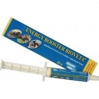 Bioveta Energy booster pasta