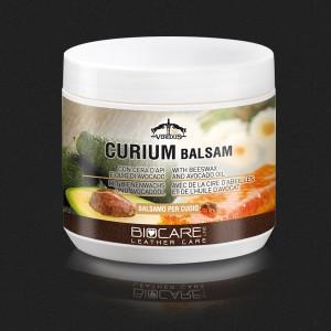 Curium balsam 500 ml