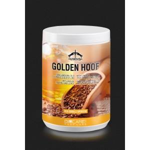 Golden hoof 1000 m