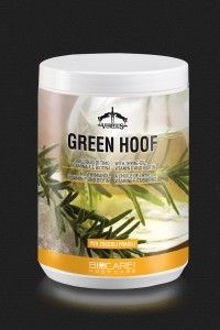 Green hoof 1000 ml