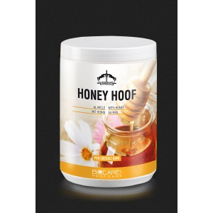 Honey hoof 1000 ml
