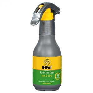 Effol Huf-Teer 100 ml