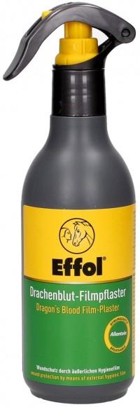 Effol Drachenblut-Filmpflaster 200 ml