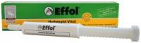 Effol Hufstrahl Vital 2x48 ml