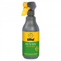 Effol Anty Fly 500 ml