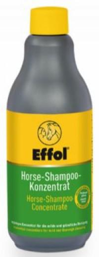 Effol Horse-Shampoo-Konzentrat 500 ml