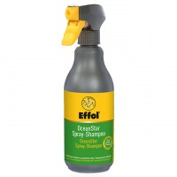 Effol Ocean-Star Spray-Shampoo 750 ml