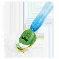 Effol kartáč na mytí šampónem