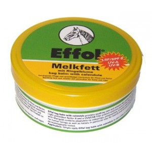 Effol melkfett 150 ml