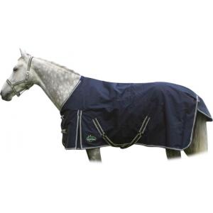 Nepromokavá deka KenTaur