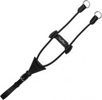 5289 Vidlice elastická k poprsníku Kentaur