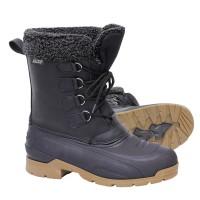 Zimní boty CHICAGO