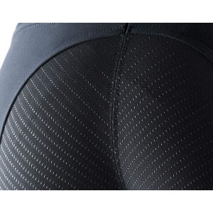 Jezdecké kalhoty Equiline GRIP CEDAR