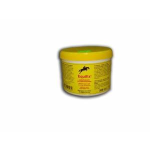 Balzám na kůži se včelím voskem EquiFix