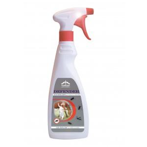Defender spray 500 ml