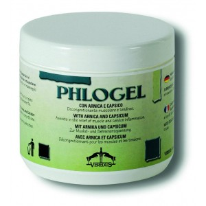 Phlogel 500 ml