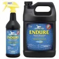 Endure Sweat Resistant Repelent, 946ml.Farnam