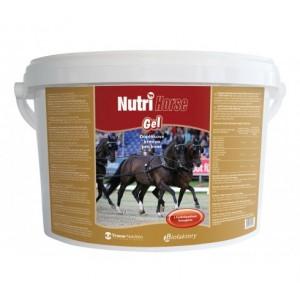 Nutri Horse Gel