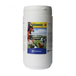 Vitamix SE