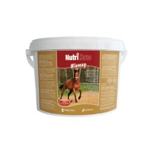 Nutri Horse Biomag